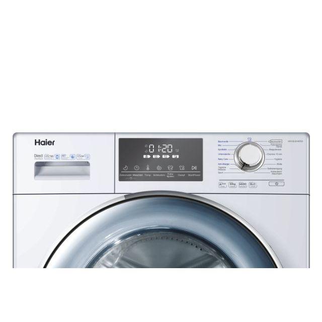 Waschmaschine HW100-B14876S