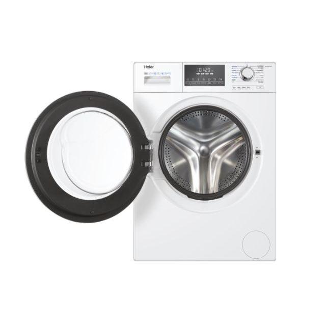Waschmaschine HW100-B14876