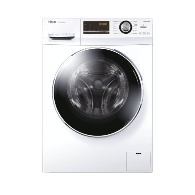 Waschtrockner HWD90-BP14636