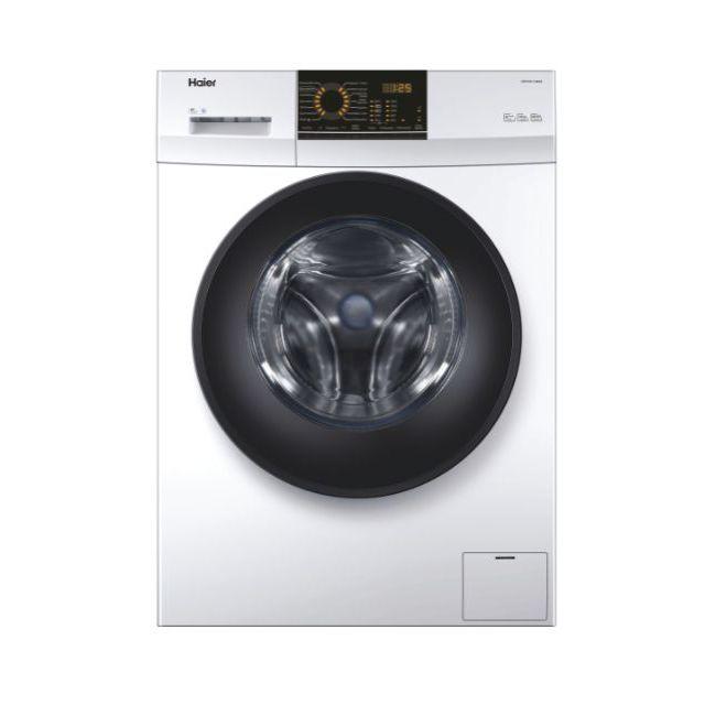 Waschmaschine HW100-14829