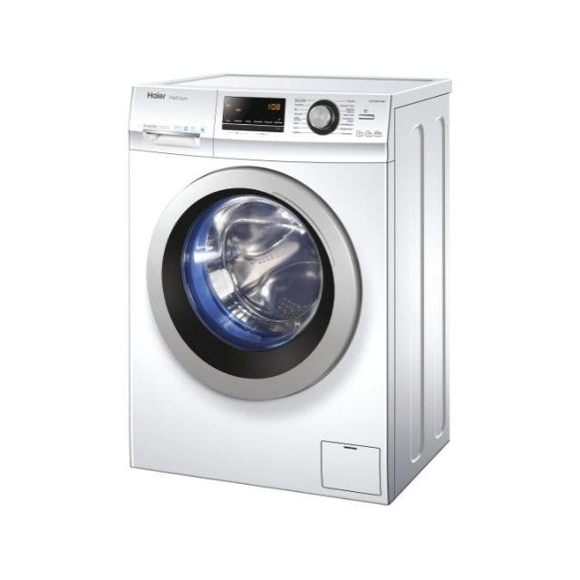 Waschmaschine HW70-BP14636