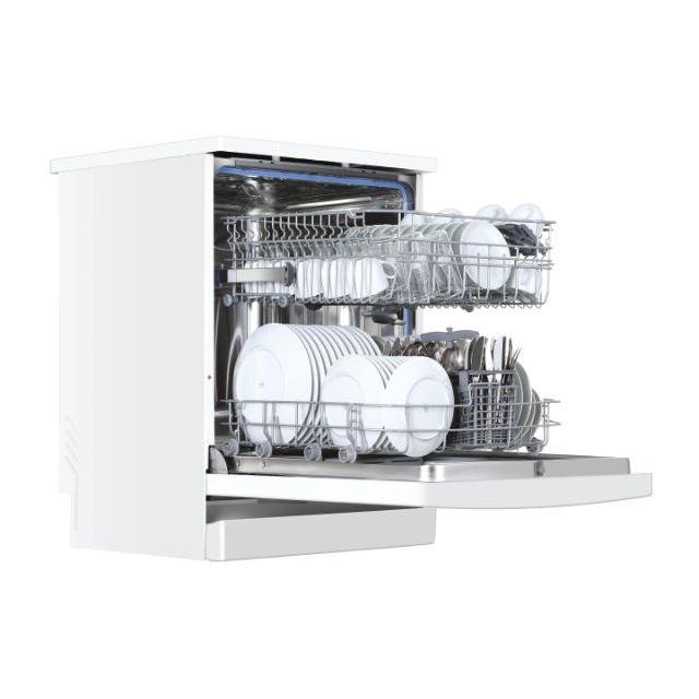 Geschirrspülmaschine HDWE13-98WE1EU