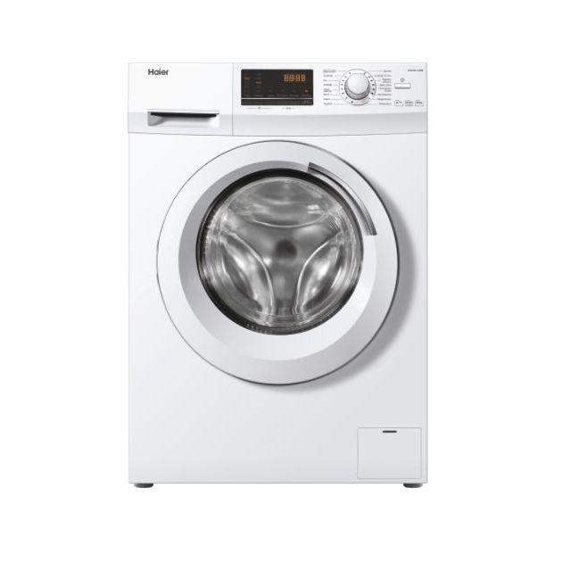 Waschmaschine HW100-14636