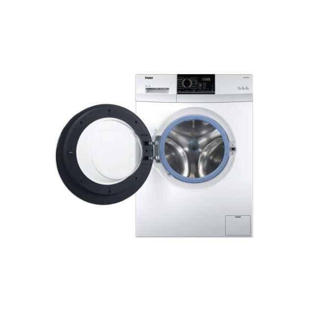 Waschmaschine HW80-14829