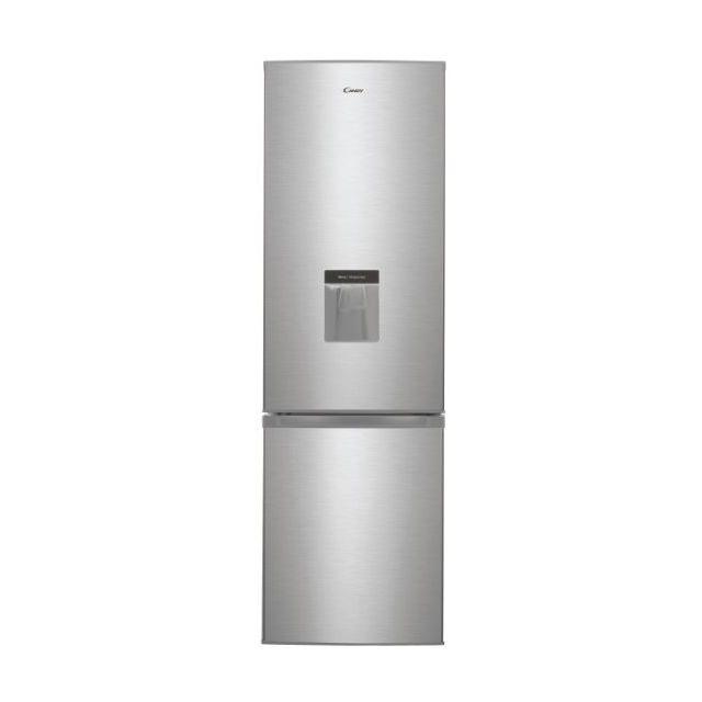 Холодильники CHICS 5182XWD
