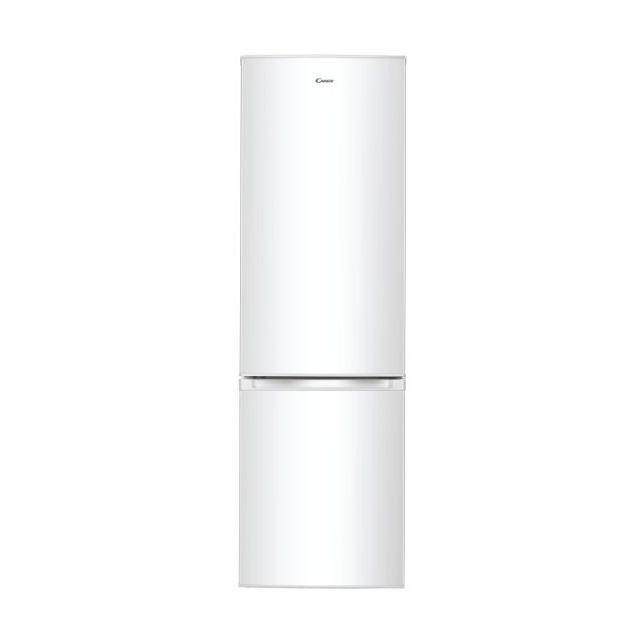 Hladilniki CHICS 5184W