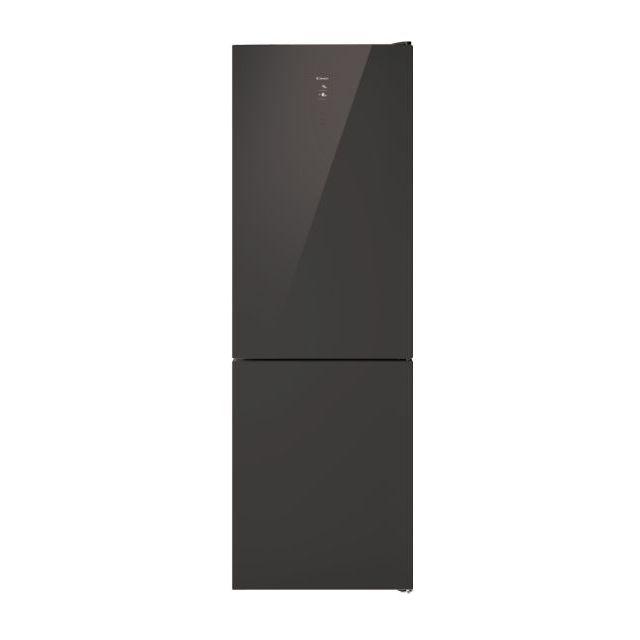 Холодильники CMGN 6204MAN