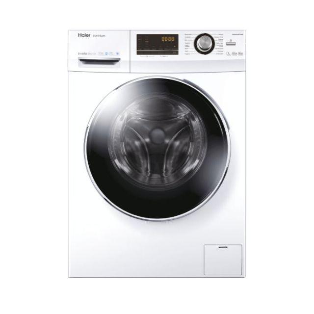 Waschtrockner HWD100-BP14636
