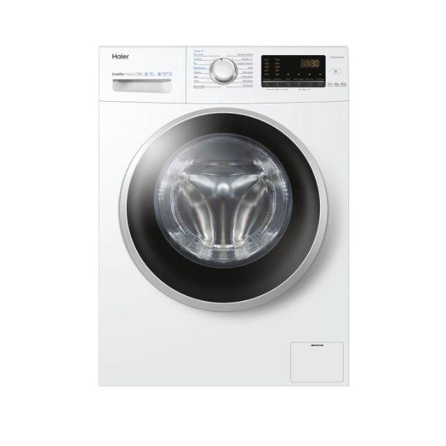 Waschmaschine HW100-BP1439