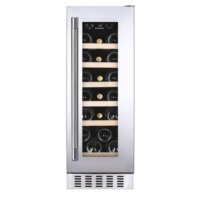 Wine coolers HWCB 30 UKSSM
