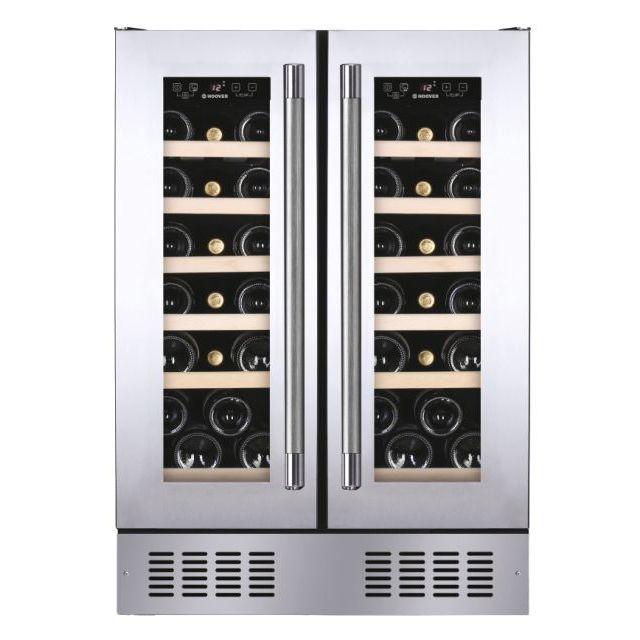 Wine coolers HWCB 60DD UKSSM