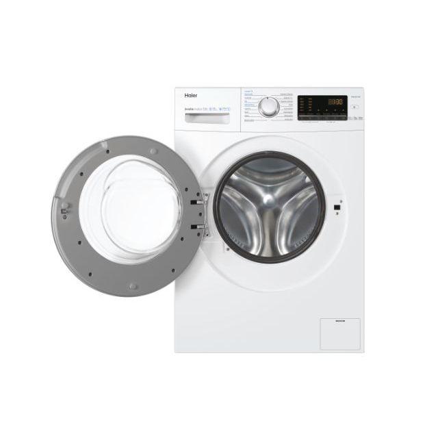 Waschmaschine HW80-BP1439