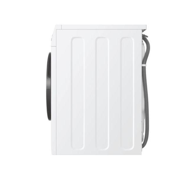 Waschmaschine HW80-BP14636