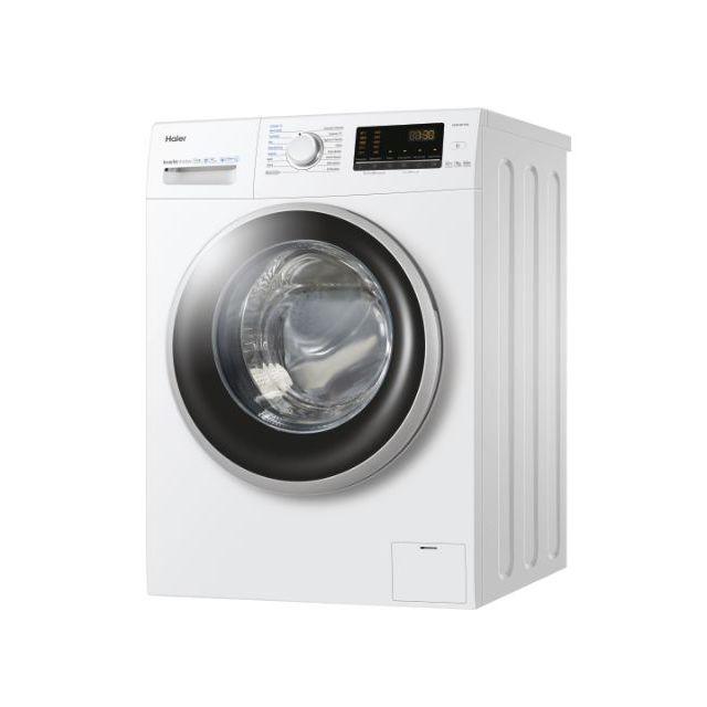 Waschmaschine HW90-BP1439