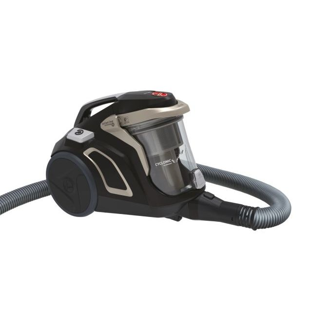 Cylinder vacuum cleaners HP720PET 011