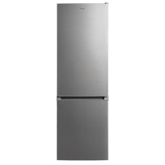 Hladilniki CMDS 6184X