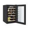 Wine Coolers CWC 021 ELSPK