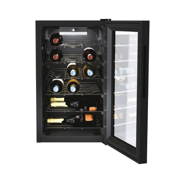 Wine Coolers CWC 021 MK