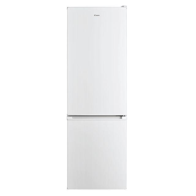 Hladilniki CMDS 6184W