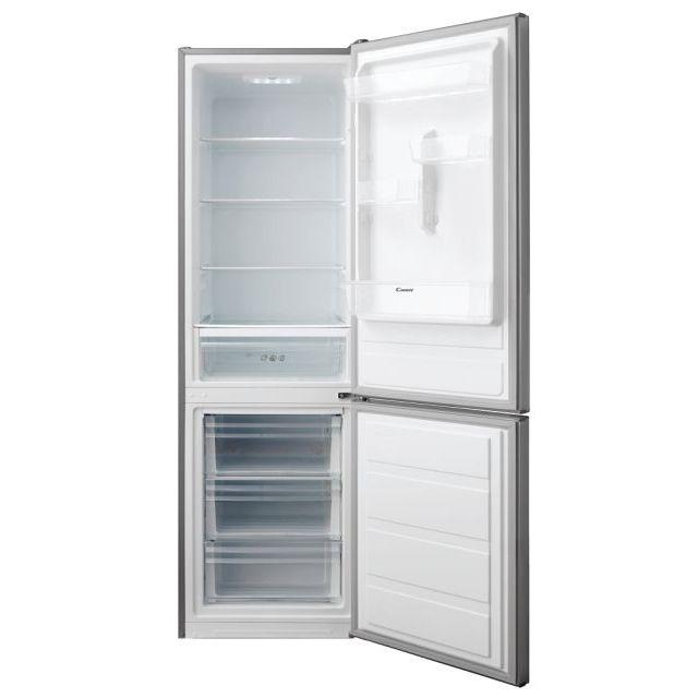 Холодильники CMDS 6182X