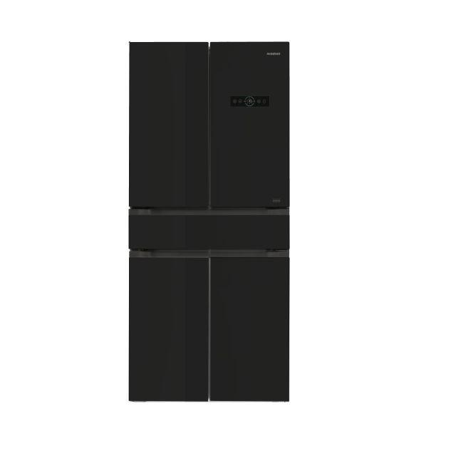 Réfrigérateurs RN5D 84 GN