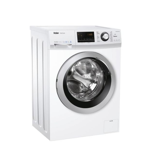 Wasmachines HW80-BP14636