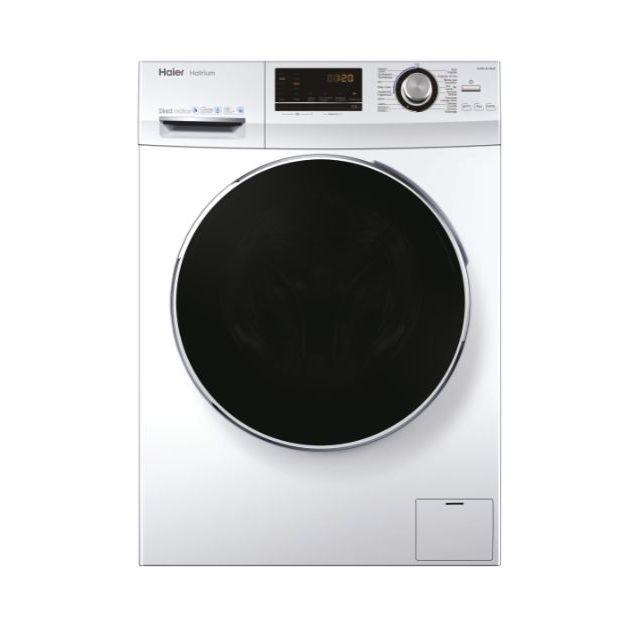 Wasmachines HW90-B14636