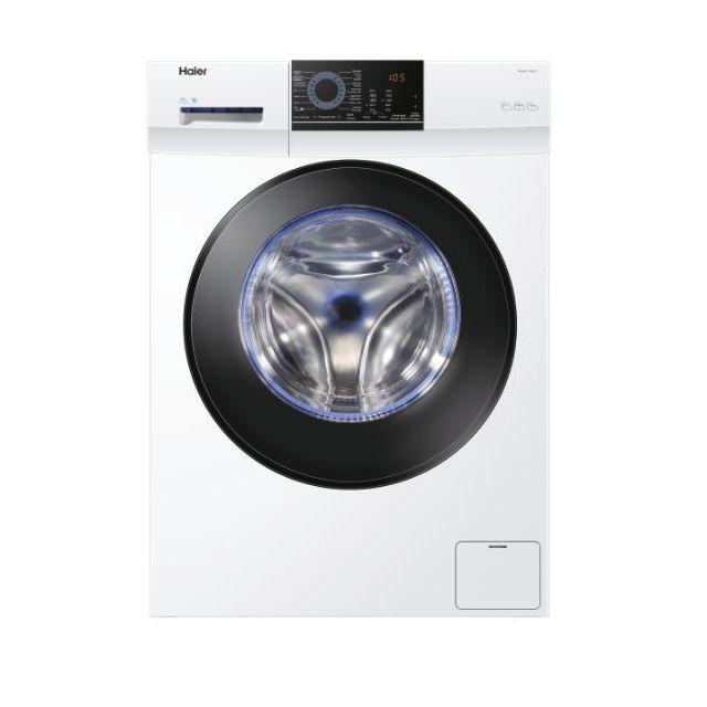 Wasmachine HW60-14829