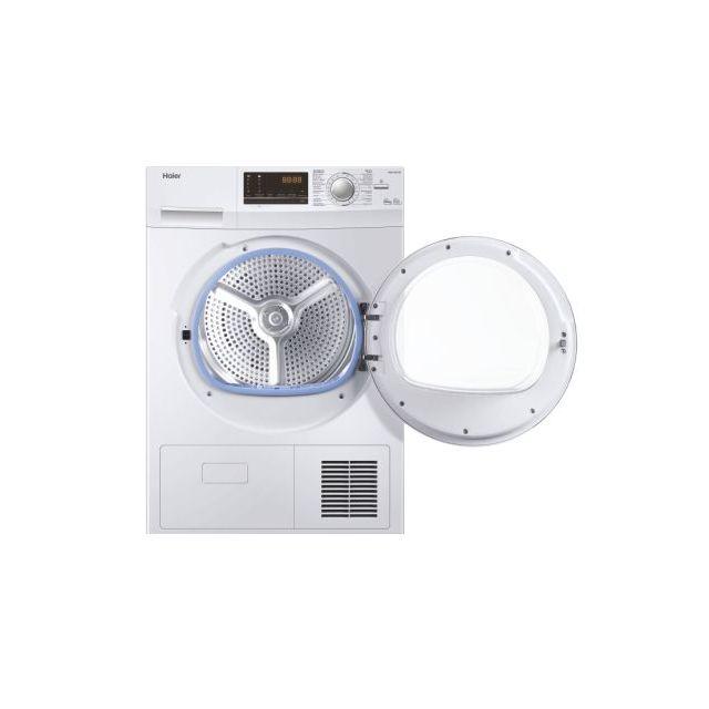 Wasdrogers HD80-B636W