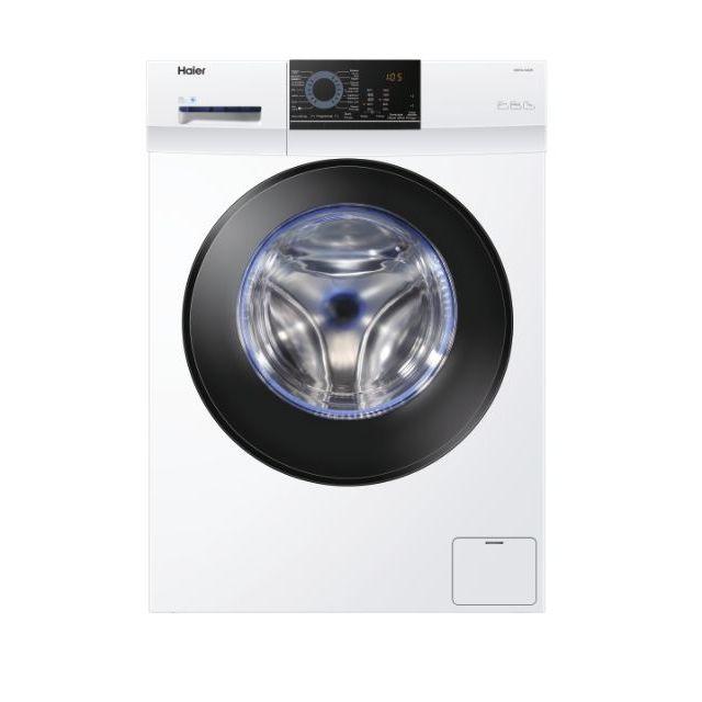 Wasmachine HW70-14829