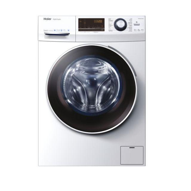 Wasmachine HW80-B14636