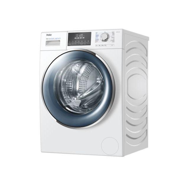 Wasmachines HW80-B14876