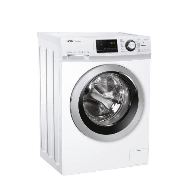 Wasmachine HW08-CM636
