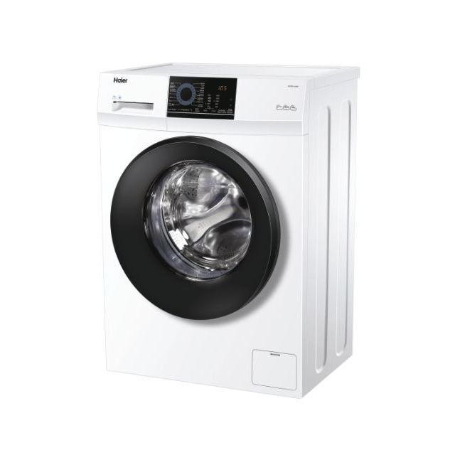Wasmachine HW100-14829