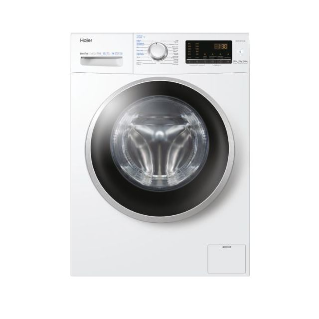 Wasmachine HW70-BP1439-DF