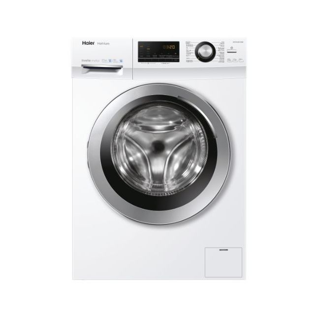 Wasmachine HW100-BP14636