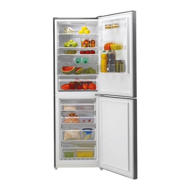 Refrigerators HMNB 6182DX5K