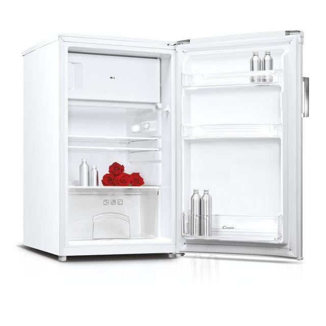 Холодильники CCTOS 502WH09