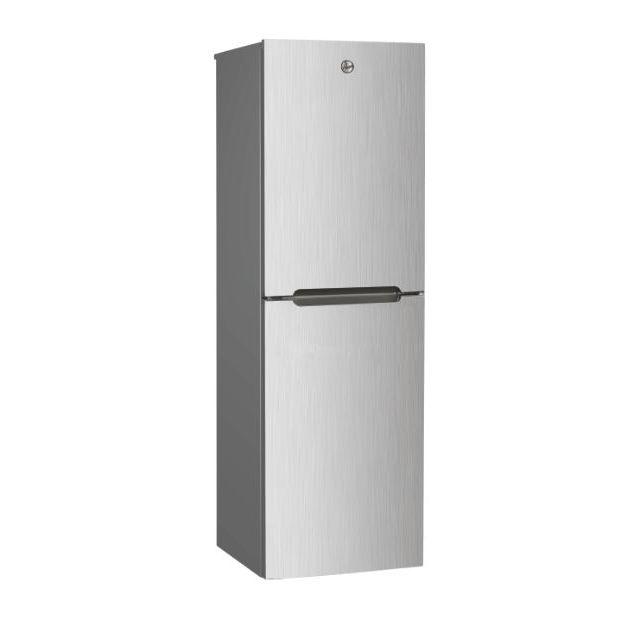 Refrigerators HSS 5172XK