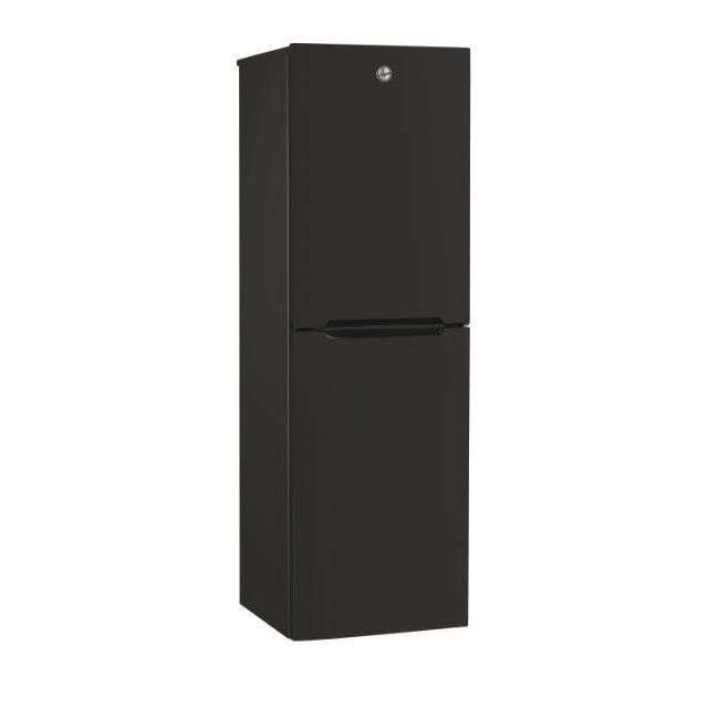 Refrigerators HSS 5172BK