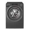 Washing Machines RO14116DWHCRZ-19
