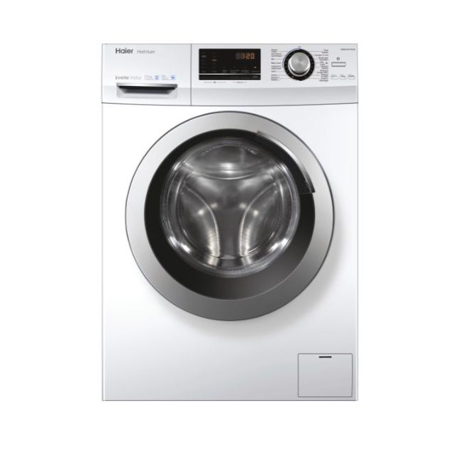 Wasmachine HW90-BP14636