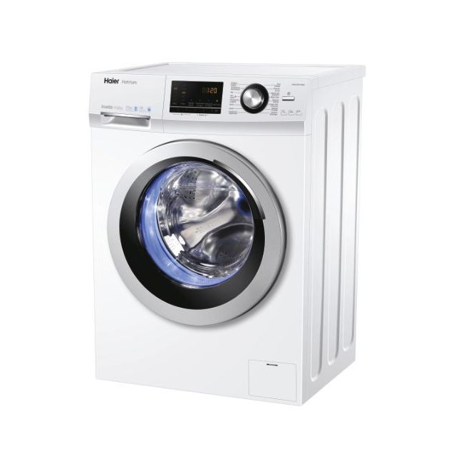 Wasmachines HW70-BP14636