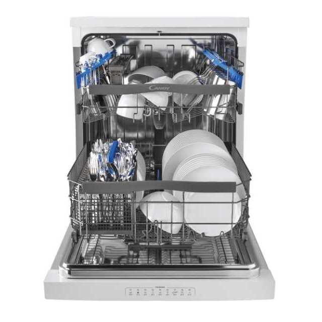 Πλυντηρια πιατων CDPN 4D620PW