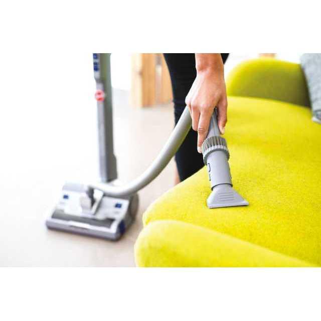 Cordless vacuum cleaners HFC324U 001
