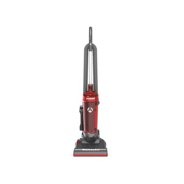 Upright vacuum cleaners WRE01 001