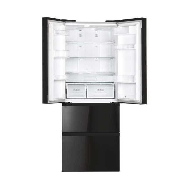 Kühlschränke HMDN 182 EU