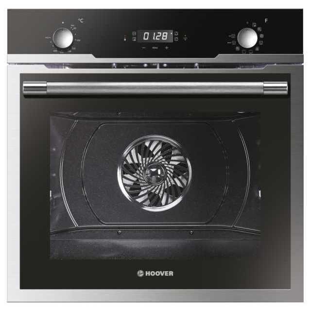 Ovens HOZ3150IN WIFI