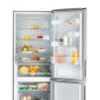 Hűtőszekrények CMNV 7184 DX