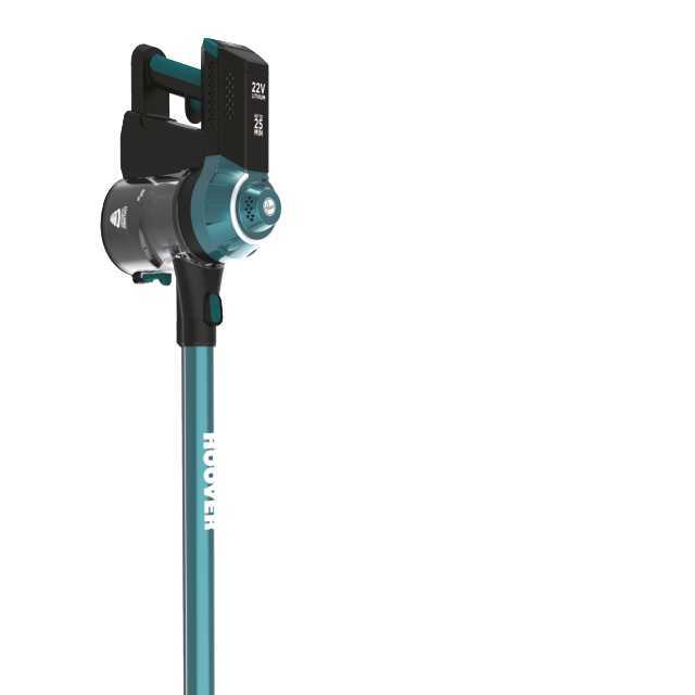 Scope elettriche senza filo FDHM22 011
